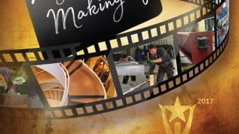 Was Handwerk kann – M&T-Metallhandwerk sucht herausragende Objekte