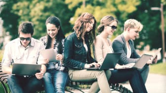 Kam City- Dismiss Generation Z Shoppers At Your Peril, Says Study