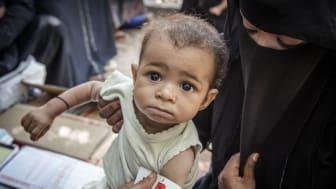 Rädda_barnen_jemen.jpg