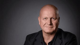 Leo Palmberg har över 30 års erfarenhet av ledarskap, förändringsarbete, företagande och affärskapande.