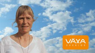 Genom provtagningen och den kartläggning som blir möjlig kan vi minska spridningen samt undvika djurlidande och ekonomiska förluster för lantbrukaren, säger Catarina Bengtsson, styrelseledamot och mjölkproducent, Växa.