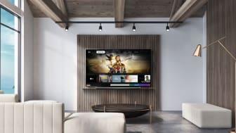 Apple TV App Now on 2019 LG TVs _03