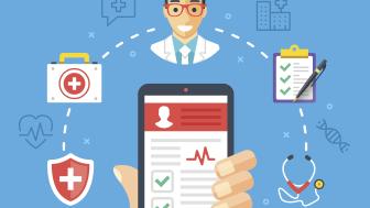 Start der elektronischen Patientenakte (ePA): Unabhängige Patientenberatung Deutschland informiert Patienten und setzt auf aktive Information und Unterstützung von Patienten auch durch Ärzte, Kliniken und Kassen