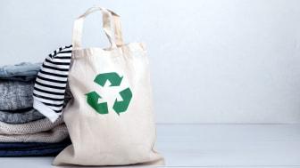 Hållbar e-handel
