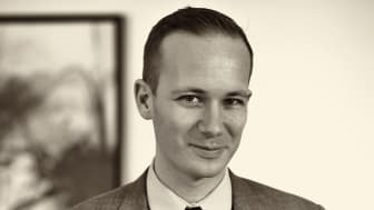 Richard Sahlberg
