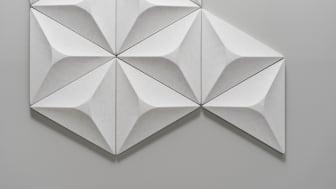 Jasmine-Panel- Acoustics-Layla-Mehdi-Pour-Offecct-Photo-Bjorn-Ceder-06