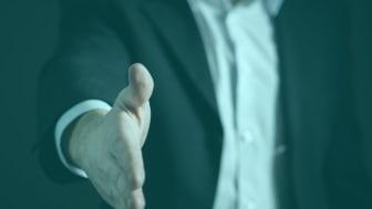 Livsmedelsföretagens accepterar OpO:s förslag om avtalsvärde på 4,5 % över tre avtalsperioder