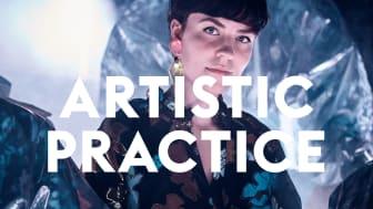 Fremadstormende koreograftalent udfordrer tidens urovækkende digitale forfængelighed