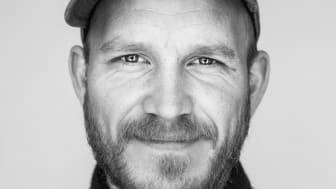 Kasper Friis Kjeldgaard   foto Roar Paaske