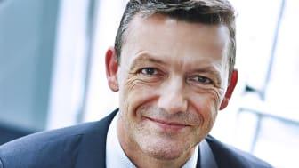 Michael Guldmann Petersen