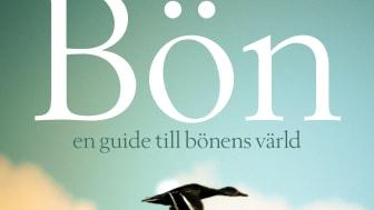 Bön-En guide till bönens värld.jpg