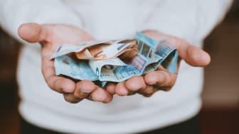 Webinar: Du bist jung und brauchst das Geld? Wie du dir dein Studium finanzieren kannst