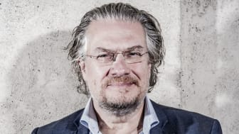 Henrik Dahl, MF Liberal Alliance