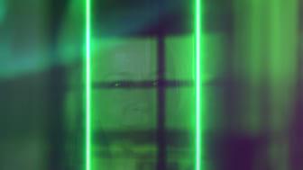 Laser_Hotel Tylosand.jpg