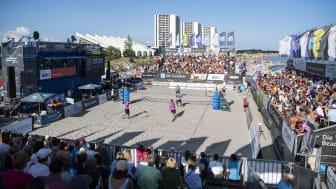 Beach-Volleyball_Fehmarn_©HochZwei (7).jpg