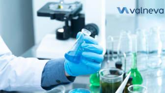 Valneva inleder fas 1/2 studie av inaktiverat, adjuvanterat vaccin mot COVID-19