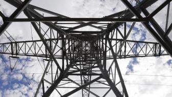 Mehr Sicherheit im Stromnetz: Bayernwerk Netz und TenneT testen digitale Lösung, um gemeinsam Netzengpässe zu vermeiden