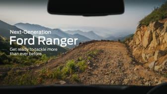 NextGen Ranger_3.jpg