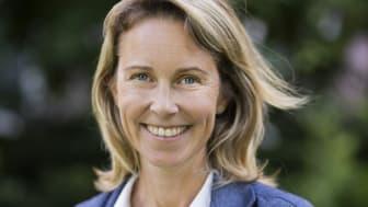 Linda Jägerskog