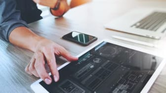 Således vil teknologiske trends påvirke kommunikation og PR i 2017