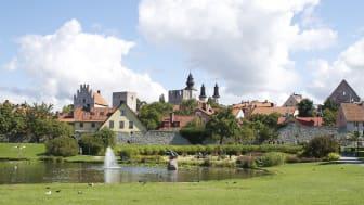 Kronans Apotek arrangerar seminarium i Almedalen 2019
