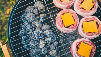 indirekt-grillning
