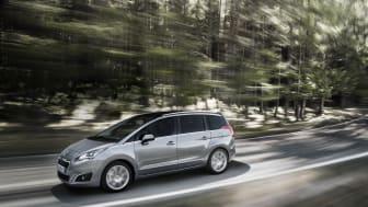 Nya generationen Peugeot 5008_sida_dynamisk