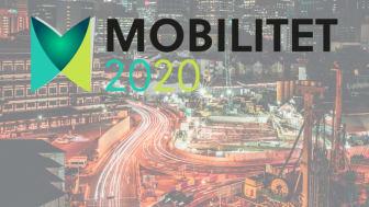 Mobilitet2020: Den første av sitt slag i Norge
