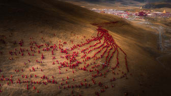 2674_1262484_0_ © Lifeng Chen, National Awards 2nd Place, China Mainland, Shortlist, Open competiti