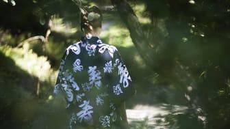 Skogsbad på Yasuragi - sänk din stress med japansk skogsterapi, Shinrin-yoku.