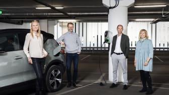 Laddning av el och hybridbil.jpg