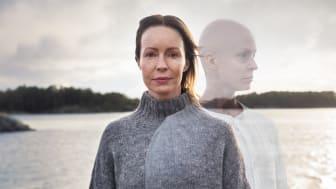 """Nu startar CancerRehabFonden """"Tillbaka till Livet-Kampen"""""""