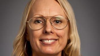 Karin Weman Josefsson