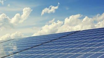 Solaranlagen lohnen sich