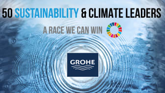 201203-GROHE_50ClimateLeaders-2560x1080.jpg