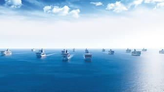 Tallink Grupps publicerar delårsrapport för 2020 - statligt stöd och lägre driftskostnader påverkar resultatet