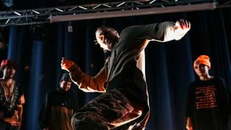 Theresa dance - Ali Jehad.jpg