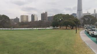 23_Sumida Park