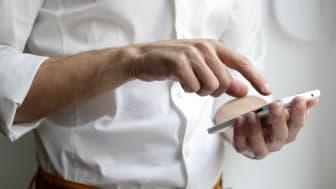 Fyra fördelar med e-signering inom juristbranschen