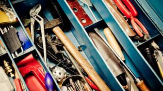 Nye tiltak i Norges største byer: Dette er din verktøykasse