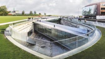 M/S Museet for Søfart indtræder nu i Dansk Erhvervs bestyrelse
