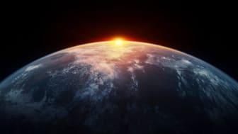 Trelleborg är en av 19 kommuner som är med i One Planet City Challenge. Bild: Världsnaturfonden