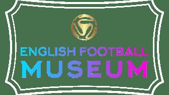 English Football Museum