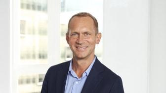 System Verification rekryterar Erik Helsing som COO