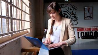 [Video] How UKBJJA Uses Mynewsdesk To Create Content, Reach Media & Gain Coverage