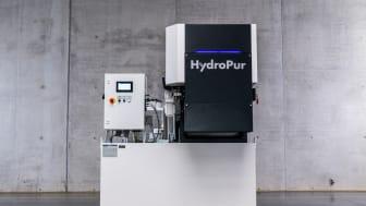 knoll-HydroPur - Produktbild 01 - Hintergrund.jpg