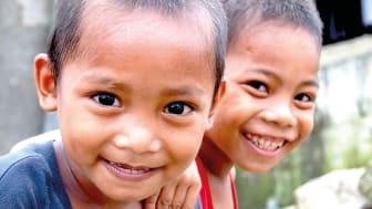 Biltema foundation satser 800 millioner på samfunnsutvikling