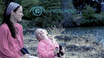 Profundus genomför en nyemission om 8,4 MSEK och inleder försäljning