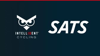 SATS strengthens partnership with Intelligent Cycling®