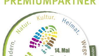 Logo_Tag-des-Wanderns_Premiumpartner - ohne Rahmen
